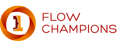 Flow Champions - Flow-Training für Sportler und Trainer