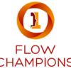 Flow Champions